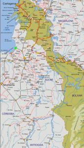Mapa_Sucre_2